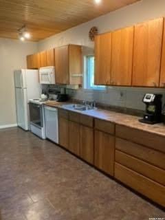 Photo 11: 407 2nd Street East in Wilkie: Residential for sale : MLS®# SK850471
