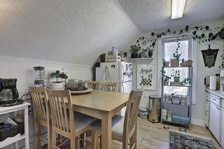 Photo 23: 1418 10 Avenue SE in Calgary: Inglewood Detached for sale : MLS®# A1081359