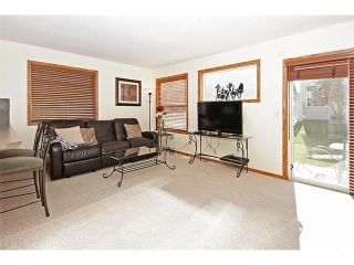 Photo 10: 2337 EVERSYDE Avenue SW in Calgary: Evergreen House for sale : MLS®# C4052711