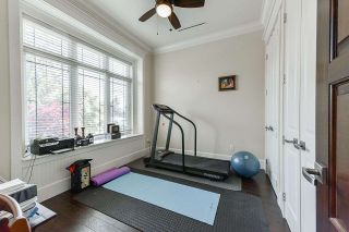 Photo 4: 345 E 46TH AVENUE in Vancouver: Main House for sale (Vancouver East)  : MLS®# R2375375