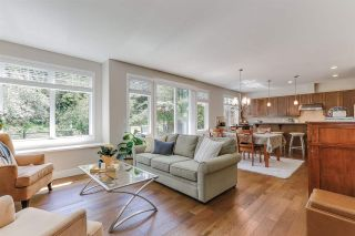 """Photo 7: 32 15454 32 Avenue in Surrey: Grandview Surrey Townhouse for sale in """"Nuvo"""" (South Surrey White Rock)  : MLS®# R2454547"""
