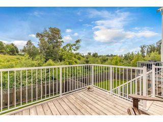 Photo 13: 10284 WYNNYK Way in Maple Ridge: Albion House for sale : MLS®# R2599796