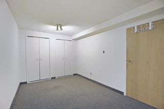 Photo 30: 129 210 86 Avenue SE in Calgary: Acadia Row/Townhouse for sale : MLS®# A1121767