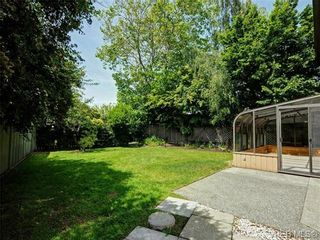 Photo 17: 2313 Foxington Pl in VICTORIA: SE Arbutus House for sale (Saanich East)  : MLS®# 733188
