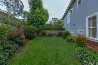 Photo 43: 7 Vinewood Lane in Ladera Ranch: Residential for sale (LD - Ladera Ranch)  : MLS®# OC19152082