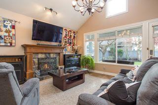 Photo 9: 6479 PEARKES Drive in Richmond: Terra Nova House for sale : MLS®# R2540027