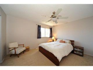 Photo 12: 535 CEDARILLE Crescent SW in CALGARY: Cedarbrae Residential Detached Single Family for sale (Calgary)  : MLS®# C3474315
