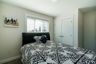 "Photo 24: 39 7247 140 Street in Surrey: East Newton Townhouse for sale in ""GREENWOOD TOWNHOMES"" : MLS®# R2565836"