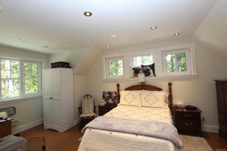 Photo 50: 1796 Rainforest Lane in Ucluelet: PA Ucluelet House for sale (Port Alberni)  : MLS®# 871559