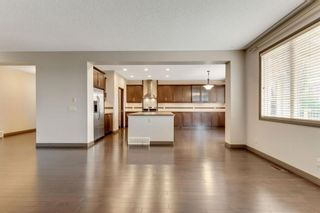 Photo 10: 245 Evanspark Circle NW in Calgary: Evanston Detached for sale : MLS®# A1138778