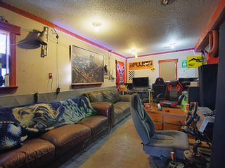 Photo 24: 51360 RGE RD 223: Rural Strathcona County House for sale : MLS®# E4266301
