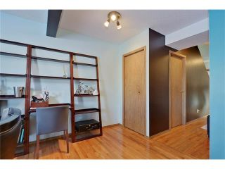 Photo 12: 64 SOMERVALE Park SW in Calgary: Somerset House for sale : MLS®# C4093087