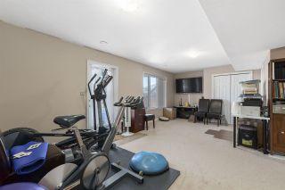 Photo 38: 2610 Lake Avenue: Cold Lake House for sale : MLS®# E4230622