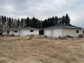 Photo 9: : Rural Leduc County House for sale : MLS®# E4241853