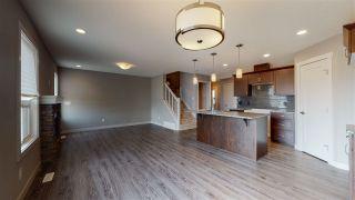 Photo 25: 1265 STARLING Drive in Edmonton: Zone 59 House Half Duplex for sale : MLS®# E4236287