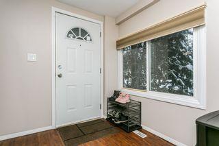 Photo 3: 12065 95A Street in Edmonton: Zone 05 House for sale : MLS®# E4227633