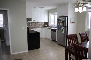 Photo 25: 315 Oronsay Street in Colonsay: Residential for sale : MLS®# SK839499