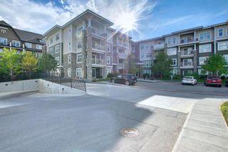 Photo 6: 3310 11 Mahogany Row SE in Calgary: Mahogany Apartment for sale : MLS®# A1150878