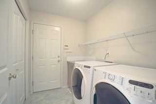 Photo 23: 60 Inverness Drive SE in Calgary: McKenzie Towne Detached for sale : MLS®# A1146418