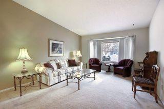 Photo 11: 22 9375 172 Street in Edmonton: Zone 20 House Half Duplex for sale : MLS®# E4227027