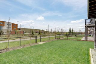 Photo 35: 273 WALDEN Square SE in Calgary: Walden Detached for sale : MLS®# C4296858