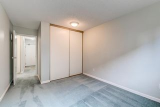Photo 17: 4107 385 Patterson Hill SW in Calgary: Patterson Apartment for sale : MLS®# A1143013