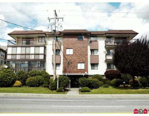 """Main Photo: 304 32033 OLD YALE RD in Abbotsford: Abbotsford West Condo for sale in """"Pacific Place"""" : MLS®# F2619053"""