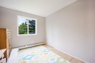 Photo 20: 212 3212 Valleyview Park SE in Calgary: Dover Apartment for sale : MLS®# A1116209