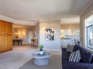 Photo 20: 304 9870 Second St in : Si Sidney North-East Condo for sale (Sidney)  : MLS®# 872135