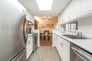 Photo 2: 306 1835 Barclay in Vancouver: West End VW Condo for sale (Vancouver West)  : MLS®# R2173243
