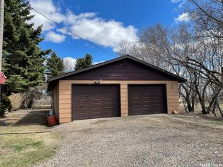 Photo 7: Staniec Acreage in Leroy: Residential for sale (Leroy Rm No. 339)  : MLS®# SK852407
