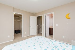 Photo 25: 7322 ARMOUR Crescent in Edmonton: Zone 56 House for sale : MLS®# E4223430
