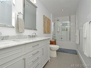 Photo 10: 244 Sims Ave in VICTORIA: SW Gateway House for sale (Saanich West)  : MLS®# 754713