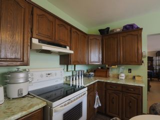 Photo 24: 68151 Road 34 W in Portage la Prairie RM: House for sale : MLS®# 202107756