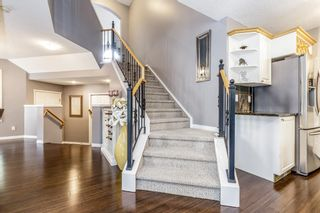 Photo 16: 949 Panorama Hills Drive NW in Calgary: Panorama Hills Detached for sale : MLS®# A1118058
