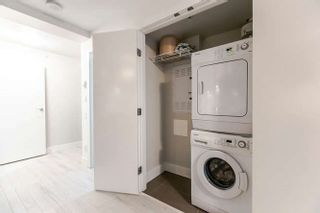"""Photo 10: 504 535 SMITHE Street in Vancouver: Downtown VW Condo for sale in """"THE DOLCE"""" (Vancouver West)  : MLS®# R2116050"""