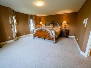Photo 27: 107 52304 RGE RD 233: Rural Strathcona County House for sale : MLS®# E4250543