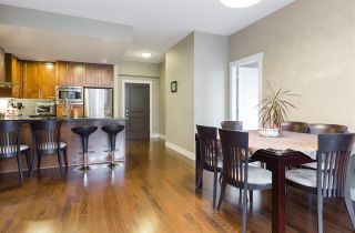 """Photo 12: 811 1415 PARKWAY Boulevard in Coquitlam: Westwood Plateau Condo for sale in """"Cascade"""" : MLS®# R2551899"""