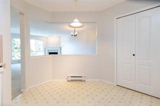 "Photo 22: 405 20200 54A Avenue in Langley: Langley City Condo for sale in ""Monterey Grande"" : MLS®# R2583766"