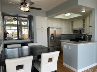 Photo 4: 19431 Rue De Valore Unit 43G in Lake Forest: Residential for sale (FH - Foothill Ranch)  : MLS®# OC21110825