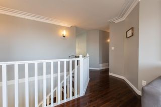 Photo 19: 6149 Somerside Pl in : Na North Nanaimo House for sale (Nanaimo)  : MLS®# 873384