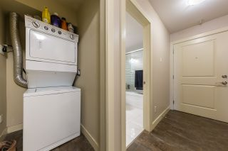 """Photo 12: 104 2228 WELCHER Avenue in Port Coquitlam: Central Pt Coquitlam Condo for sale in """"STATION HILL"""" : MLS®# R2445243"""