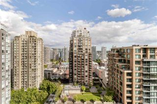 "Photo 36: PH2003 1055 RICHARDS Street in Vancouver: Downtown VW Condo for sale in ""THE DONOVAN"" (Vancouver West)  : MLS®# R2541705"