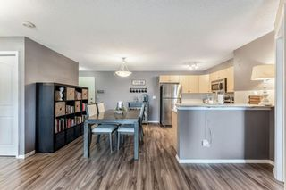 Photo 6: 1307 16969 24 Street SW in Calgary: Bridlewood Apartment for sale : MLS®# A1084579
