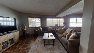 Photo 16: 13793 GOLF COURSE Road: Charlie Lake House for sale (Fort St. John (Zone 60))  : MLS®# R2488675