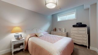 Photo 25: 4521 Mead Court in Edmonton: Zone 14 House for sale : MLS®# E4260756