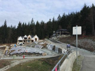 """Photo 18: 1920 NORTH CHARLOTTE Road in Port Moody: Anmore Land for sale in """"Pinnacle Ridge Estates"""" : MLS®# R2531764"""