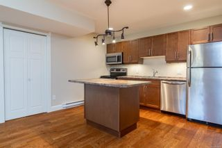 Photo 31: 227 Calder Rd in : Na University District House for sale (Nanaimo)  : MLS®# 874687