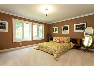 """Photo 15: 14355 32B Avenue in Surrey: Elgin Chantrell House for sale in """"Elgin Wynd"""" (South Surrey White Rock)  : MLS®# F1449476"""