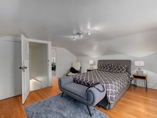 Photo 17: 2185 W 37TH Avenue in Vancouver: Quilchena House for sale (Vancouver West)  : MLS®# R2615988
